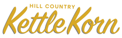 Hill Country Kettle Korn